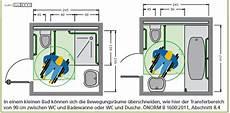 Badezimmer Behindertengerecht Grundriss Drewkasunic Designs