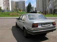 how petrol cars work 1985 volkswagen type 2 electronic valve timing 1985 volkswagen jetta 2 specs engine size 1600cm3 fuel type gasoline drive wheels ff