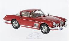 jaguar xk 1 43 miniature jaguar xk 1 43 matrix 150 bertone coupe