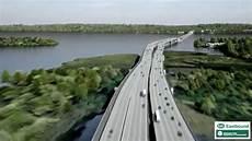 längste brücke der welt floating bridge seattle die l 228 ngste schwimmende br 252 cke