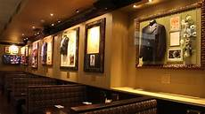 Rock Cafe Prag - prague dining rock cafe prague