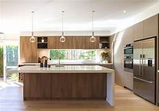 An Quot L Quot Shaped Kitchen Island Kitchen Common Kitchen Layouts The Kitchen Design Centre