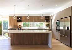 an quot l quot shaped kitchen island kitchen common kitchen layouts the kitchen design centre