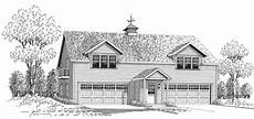 duplex house plans with garage duplex garage apartment plan i like the downstairs design