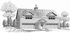 duplex house plans with garage duplex garage apartment plan i like the downstairs design