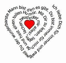 Anti Valentinstag Sprüche - valentinstag ideen f 252 r verliebte eltern valentinstag