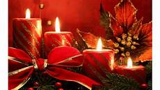 christmas wallpapers and desktop backgrounds up to 8k 7680x4320 resolution
