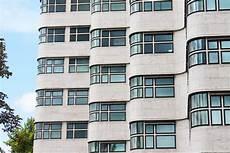 hufeisensiedlung haus kaufen 220 ber bauhausstil bauhaus architektur berlin die