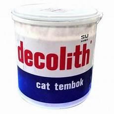 Harga Cat Tembok Merk Dulux cat tembok yang bisa dibersihkan merk cat tembok terbaik