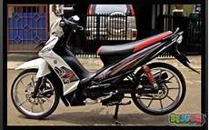 Zr Modif Balap by Pacitan Otomotif Modification Zr Maupun R