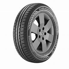 pneu aro 14 continental contiecocontact 3 175 65 r14 82t