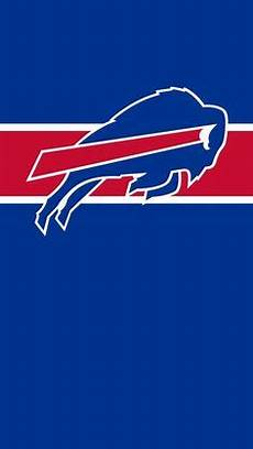 Buffalo Bills Iphone Wallpaper 13 Best Bills Players Images In 2019 Buffalo Bills