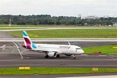 Eurowings Verspätung Entschädigung - entsch 228 digung bei flugversp 228 tung mit eurowings