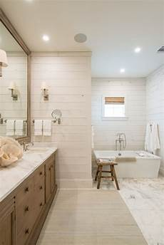 house bathroom ideas bright and airy house in lafitte s point