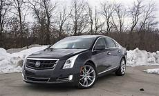 2019 cadillac xts cadillac xts to end in 2019 along with livery business
