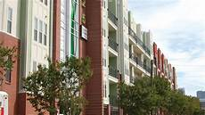Apartment Reit Merger by Based Maa Enters Into 4b Merger With Atlanta