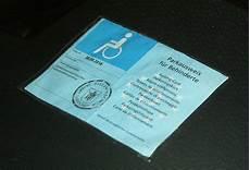 parkausweis für behinderte unbefristet parkausweis f 252 r darmpatientin vdk erringt ungew 246 hnlichen