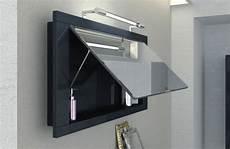 leuchten für bad spiegelschrank 60 hoch bestseller shop f 252 r m 246 bel und