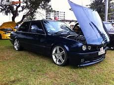 E30 S50