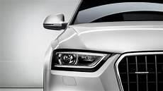 audi q3 ambiente quattro 2014 audi q3 2 0 tfsi ambiente quattro 170 cv 4p gasolina s