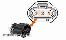 part 1 how to test the throttle position sensor 1992 1999 2 2l celica part 2 how to test throttle position sensor ford 1 9l 2 0l