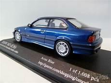 bmw m3 e36 coupe omoshiro buhin sohko 1 43 433022305