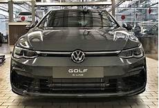 how much is golf 8 gti in south the best vw golf 8 images yet could this be the