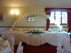 all angles chair covers and venue dressing raleghs