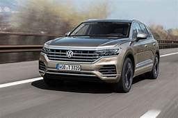 Volkswagen Tiguan 2019 Price India  Cars
