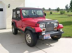car repair manuals online pdf 1992 jeep wrangler spare parts catalogs pdf download files 1990 jeep wrangler owners manual