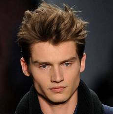 men s layered haircuts for 2012 stylish eve