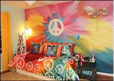 70s Retro Bedroom Ideas by Decorating Theme Bedrooms Maries Manor Groovy
