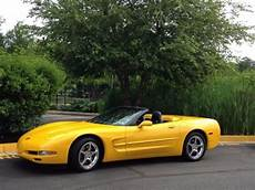 how cars run 2004 chevrolet corvette head up display 2004 chevrolet corvette for sale by owner in bishop ca 93514