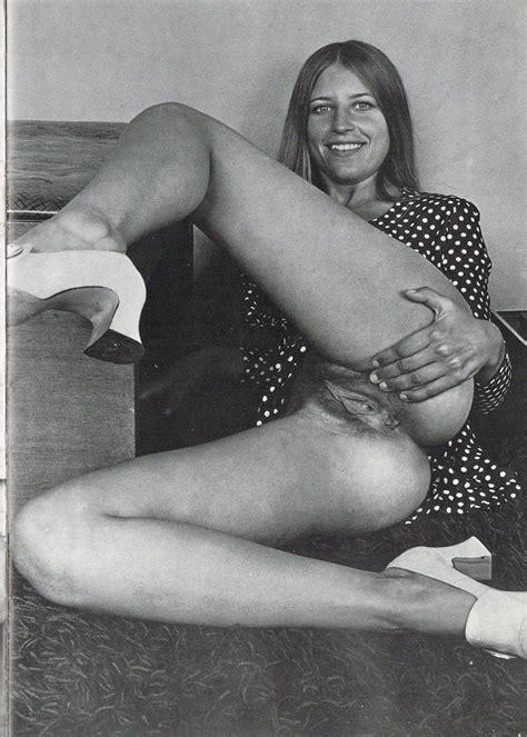 Free Streaming Vintage Porn