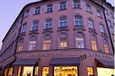 zara shop deutschland berlin hamburg