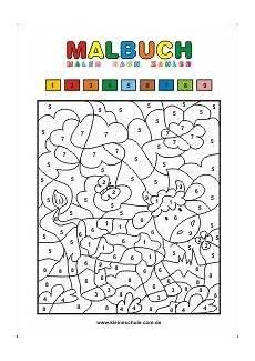 Malvorlagen Vorschule Kostenlos Malbuch Malen Nach Zahlen Wenn Du Mal Buch Malen Nach