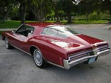 Buy Used Buick Riviera Boattail Coupe In