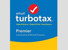 Turbotax For Tax Year 2020 2020 New Coupons