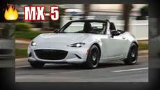 Mazda Miata Rf 2020 by 2020 Mazda Mx 5 Miata Rf Grand Touring 2020 Mazda Mx 5