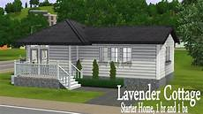sims 3 xbox 360 house plans sims 3 house ideas xbox 360 lovely the sims 3 house