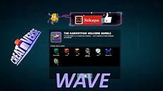 creativerse codes 2020 creativerse poradnik store redeem code wave youtube
