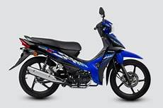 2019 honda wave alpha and beat in new colours wave