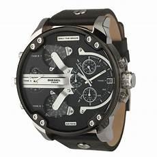 montre diesel expensive watches montres homme diesel