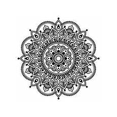 Malvorlagen Indianer Wedding Mehndi Indische Henna T 228 Towierung Muster Oder Hintergrund