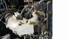 electronic throttle control 2001 dodge ram 3500 electronic toll collection cuts out while driving seems electrical 2008 dodge cummins diesel forum