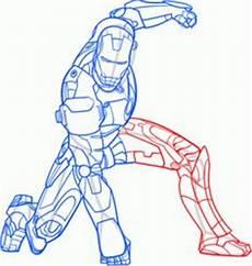Superhelden Ausmalbilder Ironman Ausmalbilder Iron E1541616601319 Ironman