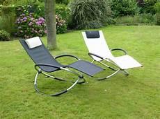 Superbe Fauteuil Relax Jardin Gifi Li 233 E 224 Gifi Transat