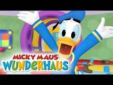Micky Maus Wunderhaus Malvorlage Micky Maus Wunderhaus Donalds Wunderhaus Song Auf