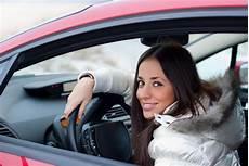 Erstes Auto Kaufen Tipps Zum Kauf Und Zur Versicherung
