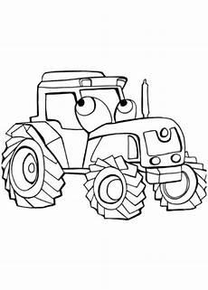 Malvorlagen Traktor Bruder Top 20 Bruder Ausmalbilder Beste Wohnkultur Bastelideen